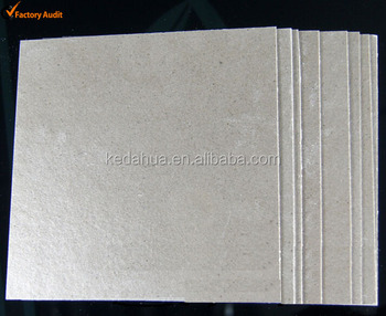 muscovite mica sheet buy muscovite mica sheet product on