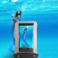 for samsung galaxy k zoom waterproof bag