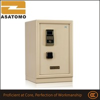 Top rated steel bank storage tool boxes cash protection maintenance safes box malaysia