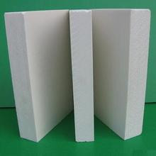 40mm pvc interior wall panel / pvc plate / pvc forex board with ISO9001