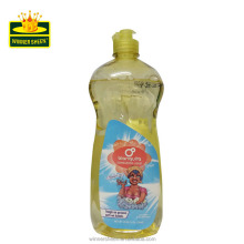 High Quality Blanquita Brand 750ml Dishwashing Liquid With Low Price