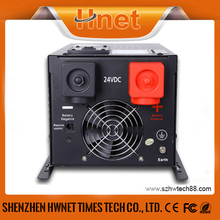 alibaba new supply ups 1500 watts 12v dc out inverter ups