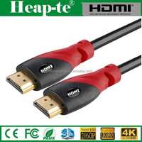 High Speed 4K HDMI Cable With