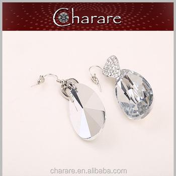 designer eyewear online  earring designer
