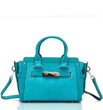 2016 Import China Goods New Products Leather Handbags Women Bags