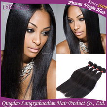 Aliexpress Hair Unprocessed Wholesale Virgin Raw Malaysian hair