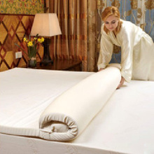 new wholesale alibaba dream collection memory foam mattress
