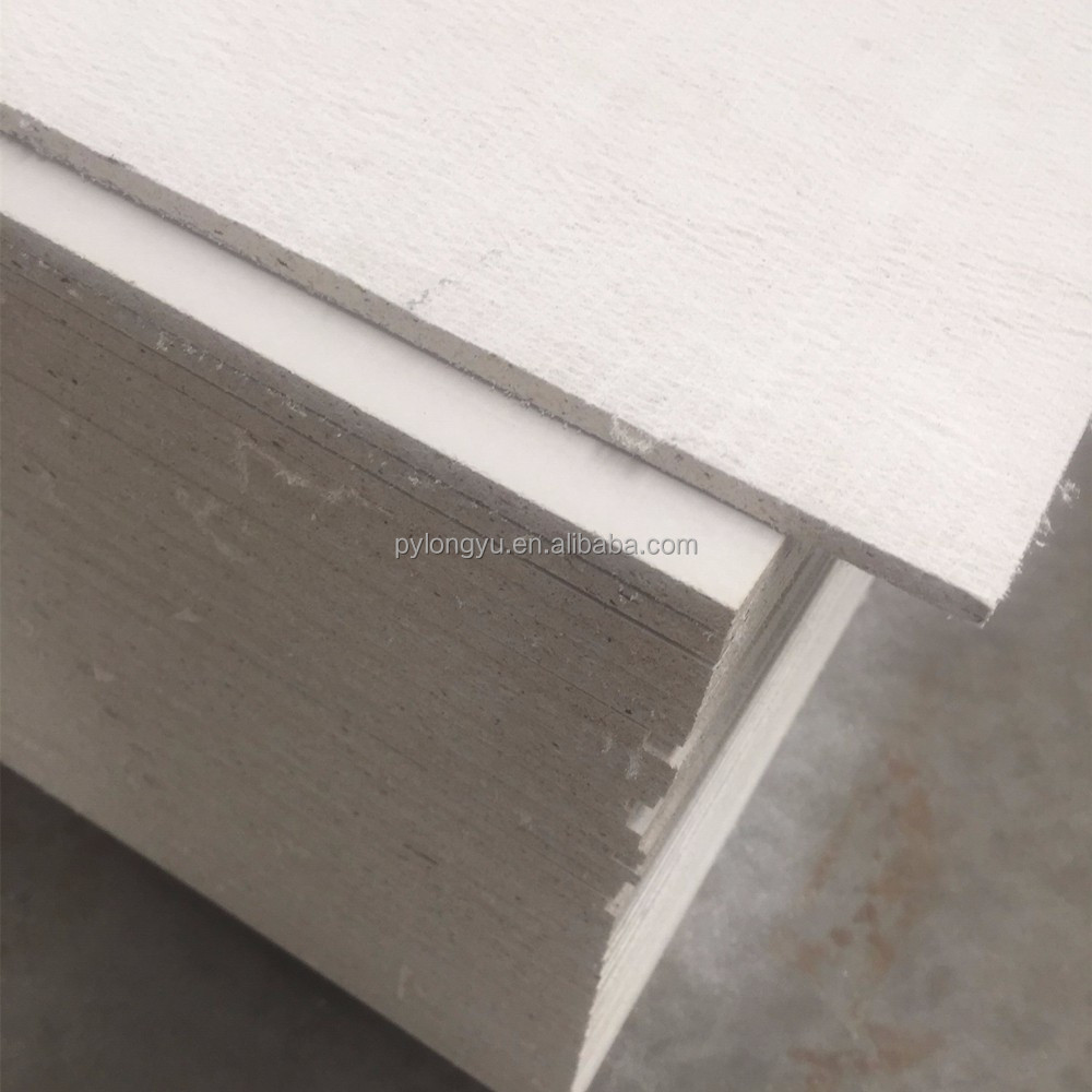 Fireproof Material For Fireplace Mgo Board - Buy Fireproof ...