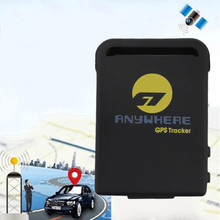 TK106 personal tracker gps 900/1800MHZ ,user for Europe, Asian countries gps car tracker