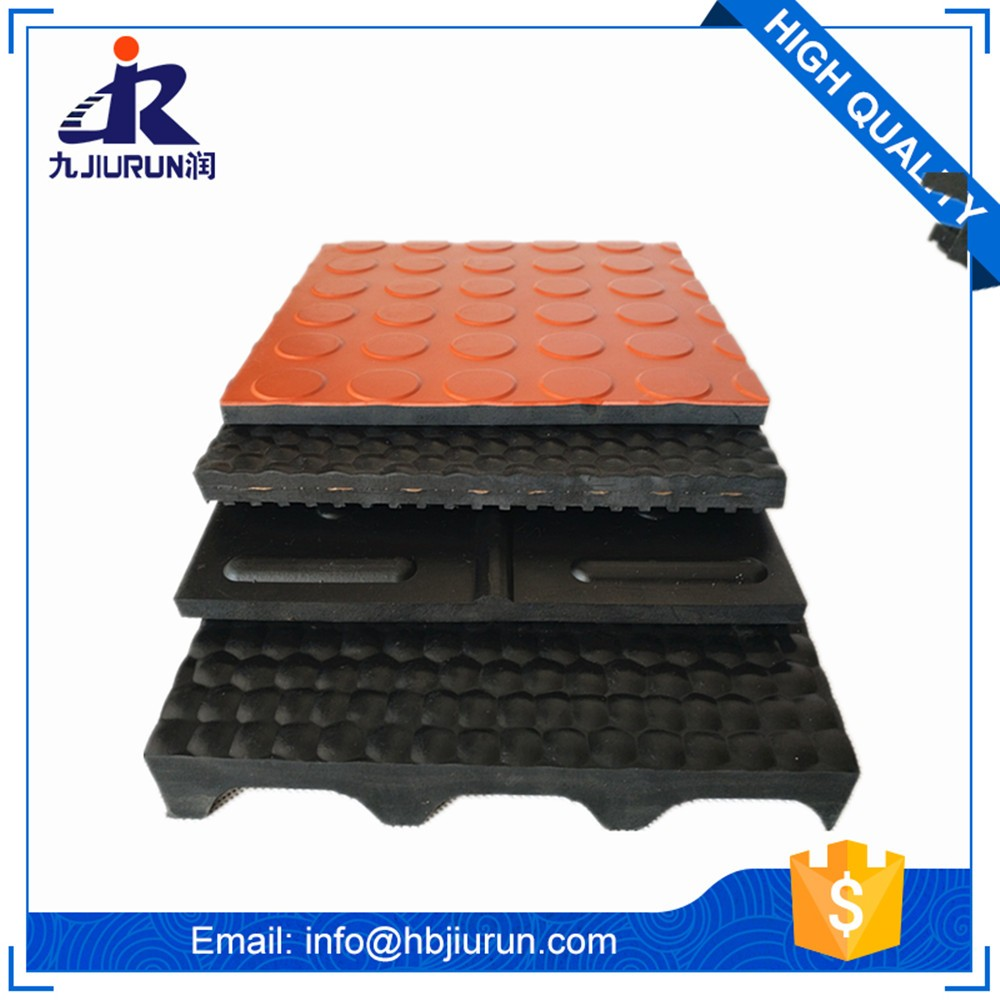 rubber mats for horse stalls rubber stable flooring