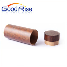 High Quality Best Price wooden sunglasses case