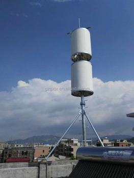 China Guangzhou Rooftop camoufalged telecom steel cell tower antenna masts for sales