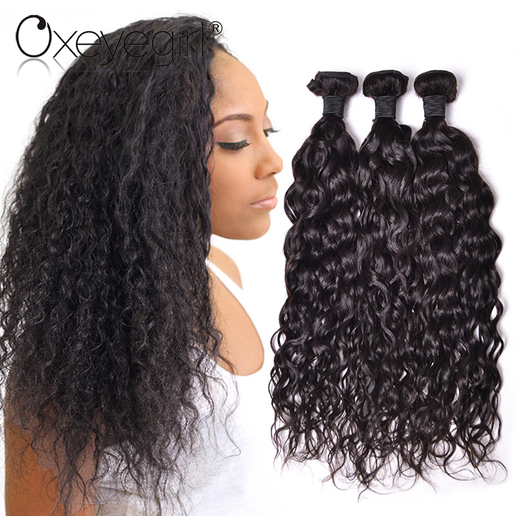 Alibaba express china supplier Brazilian hair/Indian/Peruvian hair, virgin Peruvian hair dubai
