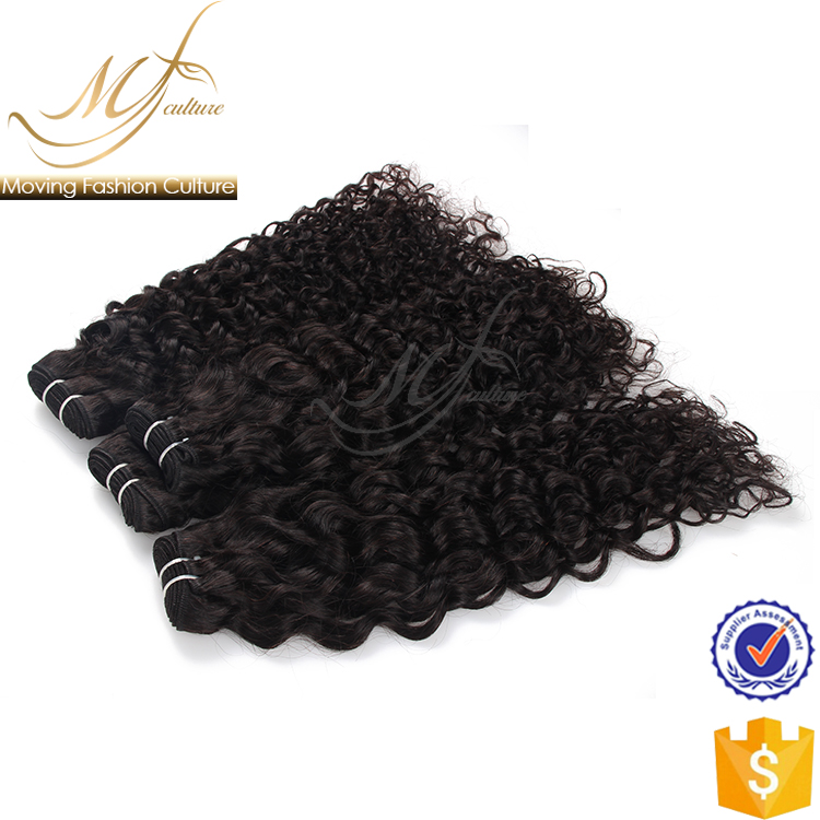 factory outlets human hair extension in dubai for trade show