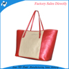 best selling 2017 newest fashion shopping bags for ladies