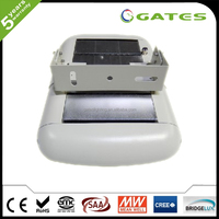 120W high quality waterproof IP65 LED flood light with factory price