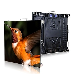 Best Price High Quality Professional LED Screen Indoor P3 Full Color HD SMD Display Led For Advertising