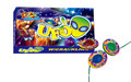 UFO Toys Fireworks for children use new year christmas[MG008]