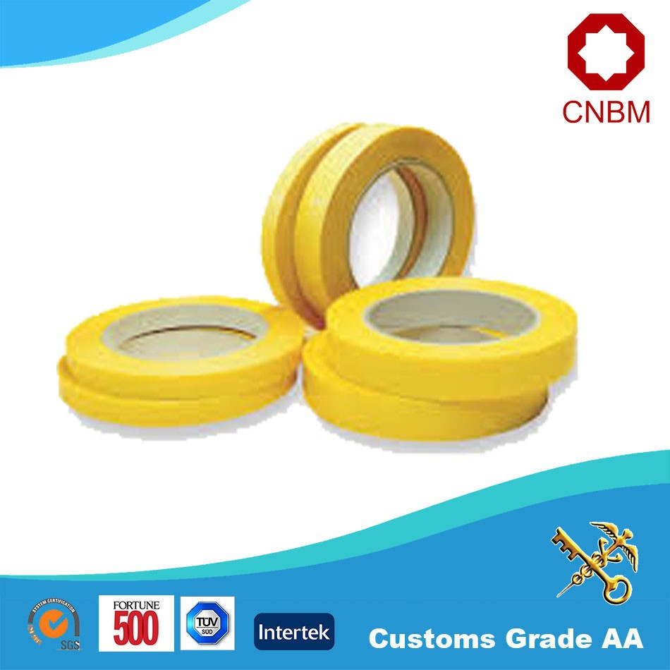 Acrylic Adhesive Double Sided Foam Tape For Auto, Electronic Use
