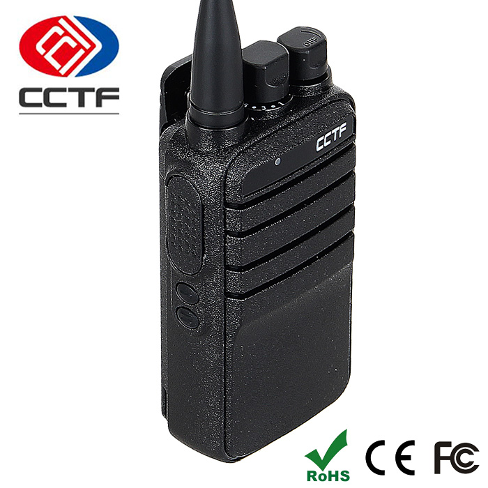Great design products dual sim card two-way radio walkie talkie intercom system mobile woki toki with wholesale service