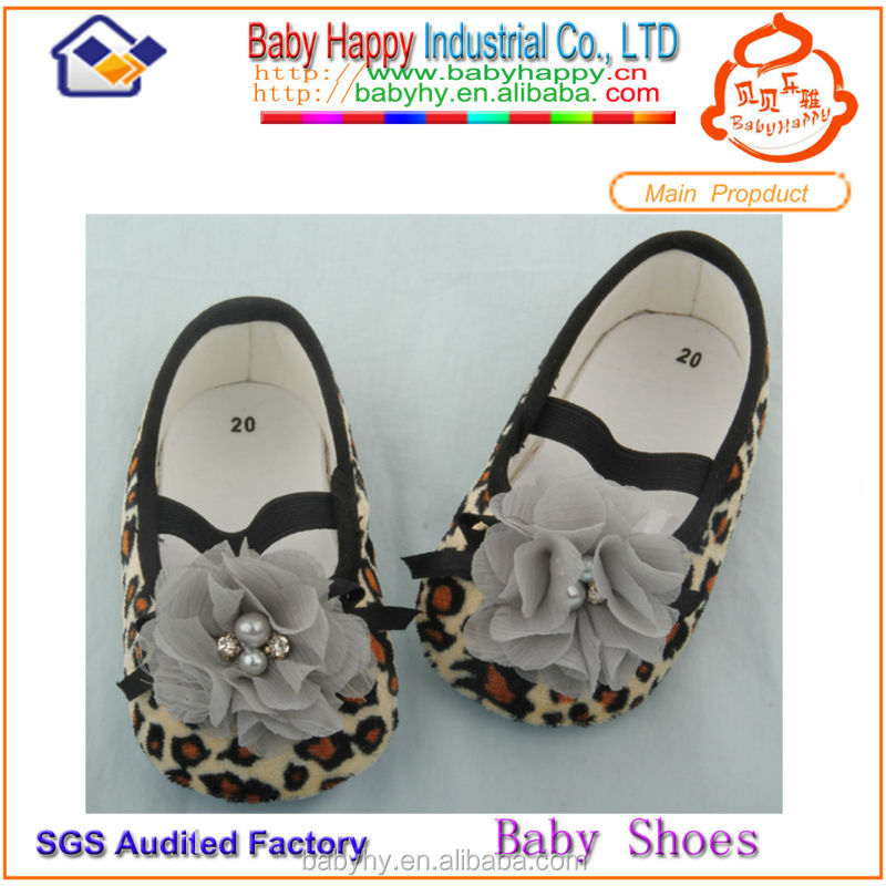 Alibaba China free shipping baby dress shoes