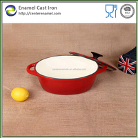 pink dutch oven as seen on tv country enamelware well equipped kitchen brand