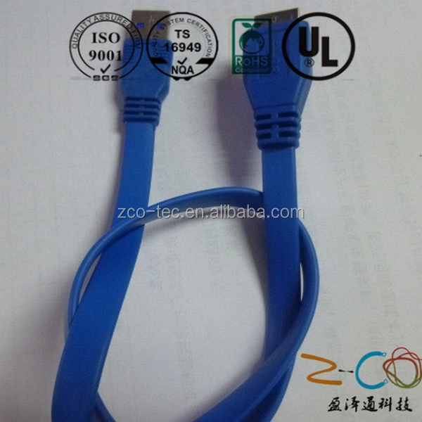 2.0 usb data cable