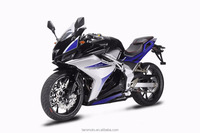 250CC R-1sport bike motorcycle