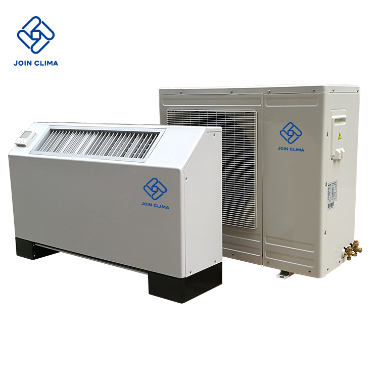 Wholesale Gas Heat Pump/Thermos With Pump Isotherm 1.9 L/Geothermal Ground Source Heat Pump