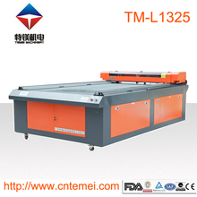 condor xc-007 master series car key cutting machine 30mm acrylic and 2mm metal laser cutter (gsi laser)