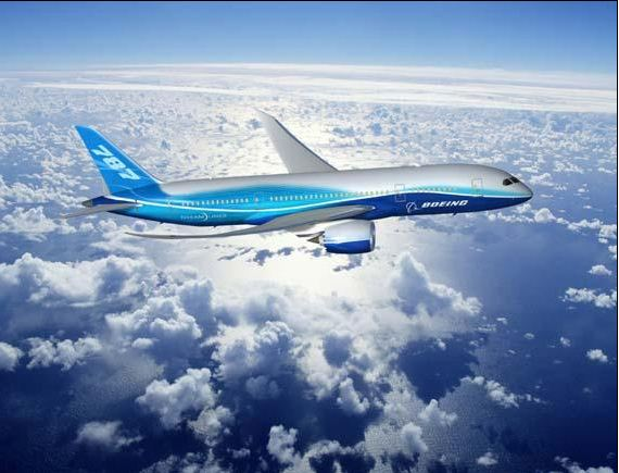 Shipping freight forwarder china Air Cargo Shipping cheap rates to Germany Canada USA UK Nertherland