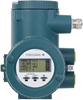 RCCS32 remote Coriolis Mass Flow Meter Yokogawa for flow measurement