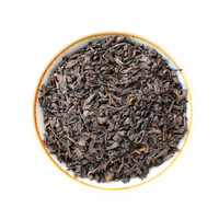 kenyan price kenya black tea