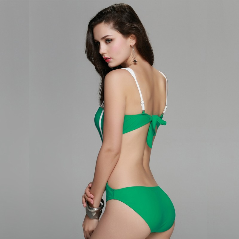 Bikini extreme sales