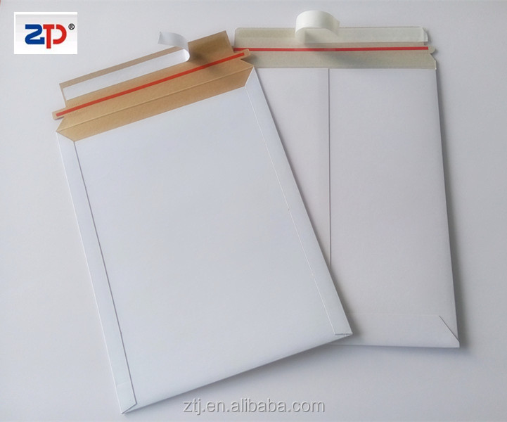 Mail Safe Envelopes Printing