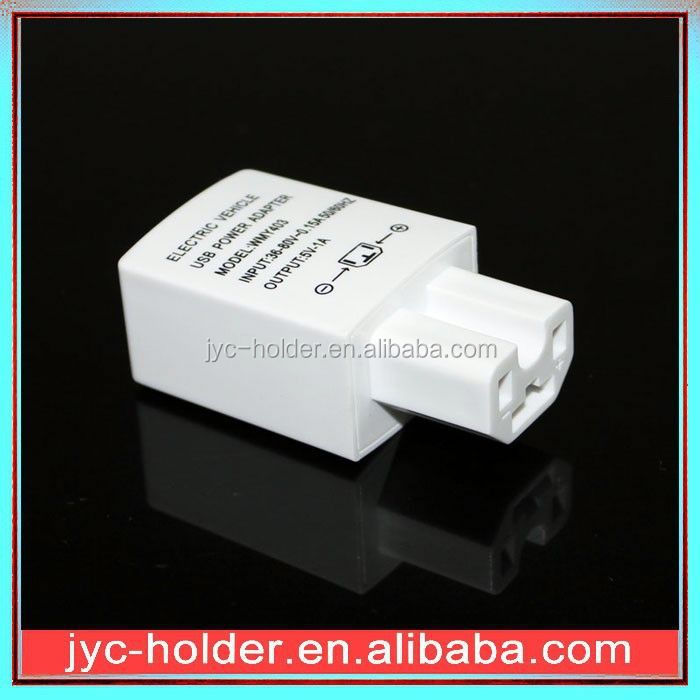 adapter USB SY116 usb cassette adapter