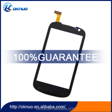 touch screen Touch Screen for Blu Dash Music 4.0 D272 Digitizer Replacement