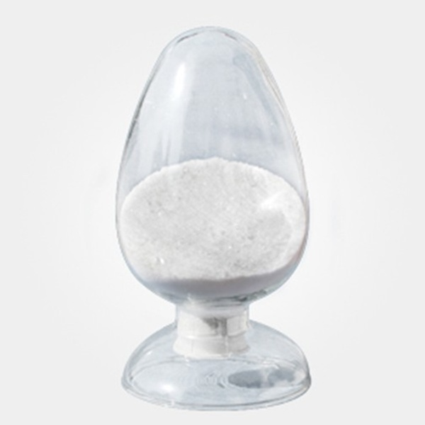 amout stock chemical additives e339(ii) disodium phosphate made in China