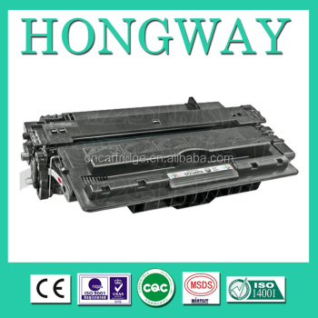 Compatible Laser Toner Cartridge For HP CF214A suitable for hp 700 laser cartridge