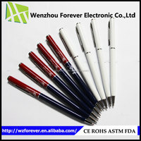 2016 Hot Selling Cooper Ballpoint Pen