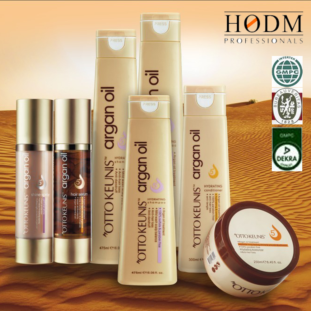 Custom Logo Morocco Oil Hair Care Product, Import From Morocco Pure Essence Argan Oil Wholesale For Hair