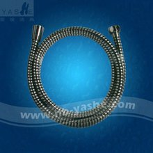 China supplier flange stainless steel flexible hose
