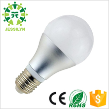 Wifi bulb 12w 85-265 - v / 12 w spiral corn lamp 2835 patch lamp bead 60 led light bulb