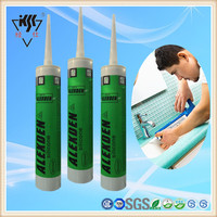 Cheap Price China Supplier Acidic Silicone Sealant Products
