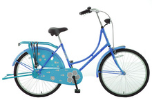 2016 holland bicycle for sale/dutch oma bike/traditional man city bike