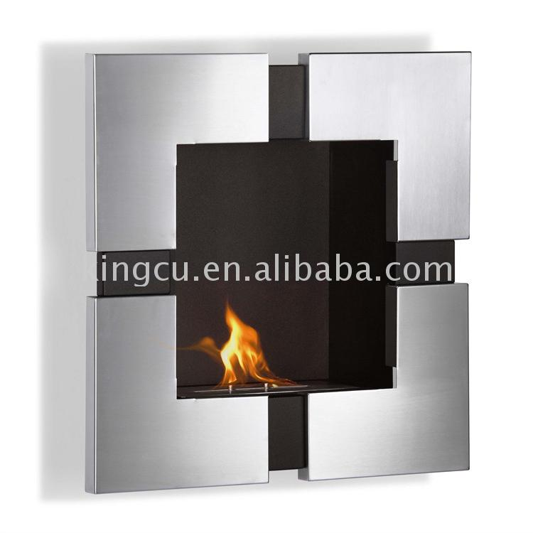 Portable fire place made in China