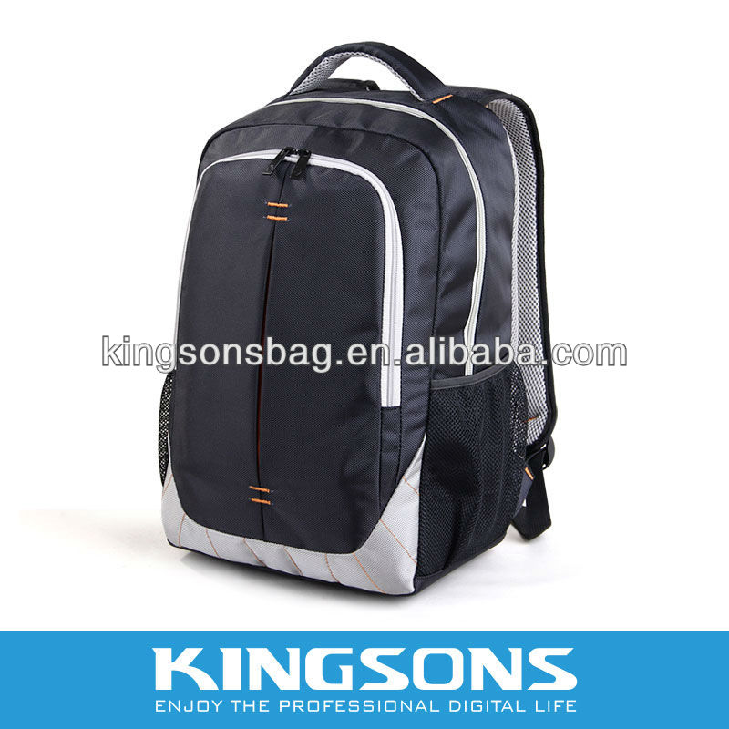 "15.6"" computer bag ,bag to notebook K8582W"