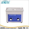 Jeken PS-40 anti-oxidation ultrasonic cleaner mini with heating 220 v