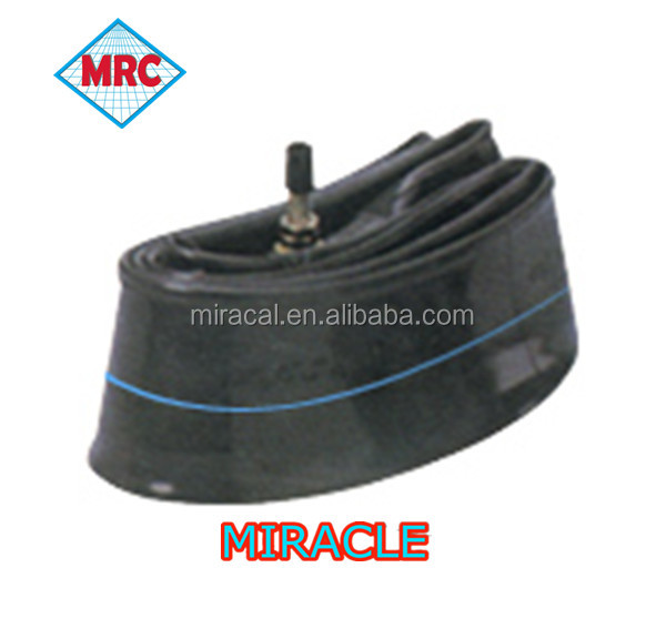 high quality 16-20inch inner tube tires