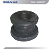 rubber bushing for OPEL Vectra B OE# 03 53 561
